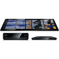 NewTek TriCaster TC1 Max Plus Bundle