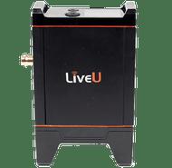 LiveU LU200 3 Modems