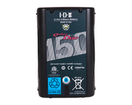 IDX System Technology DUO-C150
