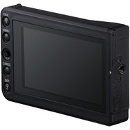 "Edit a Product - Canon LM-V2 4.3"" LCD Monitor"