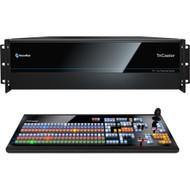 NewTek TriCaster TC1 Plus Select Bundle