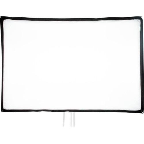 Rotolight DOP Choice SnapBag for Titan X2 LED Soft Light