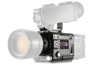 Sony PMW-F5 CineAlta 4K Camcorder