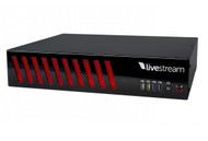 Livestream Studio HD51 Live Production Switcher