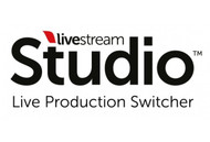 Livestream Studio Software