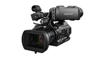 Sony PMW-300K1 XDCAM HD422 Camcorder w/Lens