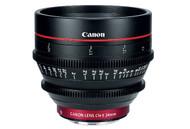 Canon CN-E24mm T1.5 L F Cinema Prime Lens EF