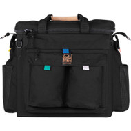 Porta Brace RIG-C3500 Camera Case for Canon C300/C500 with Interior Kit