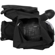 Porta Brace RS-C100II Rain Slicker for Canon EOS C100 Mark II