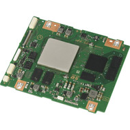 Sony ProRes and DNxHD Codec Board for PMW-F55 / PMW-F5 CineAlta Camera