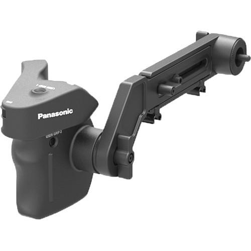 Panasonic Grip Module for VariCam LT