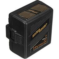 Anton Bauer H100 Digital HyTRON 100 - Nickel Metal Hydride (NiMH) Battery