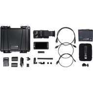 SmallHD Sidefinder 501 Production Kit