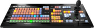 TriCaster TC1SP 14-Button Control Panel