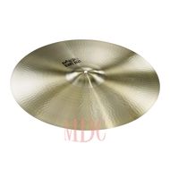 Paiste Cymbals Giant Beat Crash Ride 18''