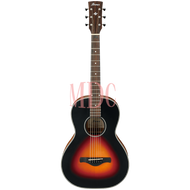 Ibanez Artwood Acoustic Guitar AN60 BSM