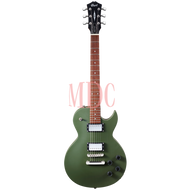 Cort CR Series Electric Guitar CR150 ODS