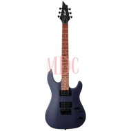 Cort KX Series Electric Guitar KX100 MA