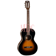 Cort Standard Series Acoustic Guitar AP550 VB