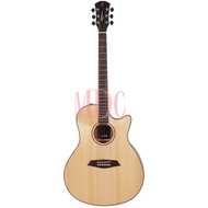 Sire Acoustic Guitar R3 GS NT
