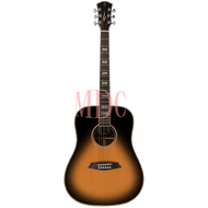 Sire Acoustic Guitar R7 DS VS