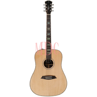 Sire Acoustic Guitar R7 DS NT