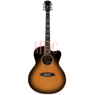 Sire Acoustic Guitar R7 GZ VS