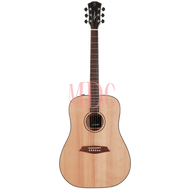 Sire Acoustic Guitar R3 DS NT