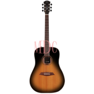 Sire Acoustic Guitar R3 DS VS