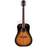Sire Acoustic Guitar R3 DZ VS