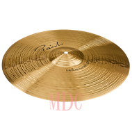 Paiste Cymbal Signature Mellow Crash 16""