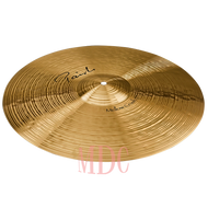Paiste Cymbal Signature Mellow Crash 17""