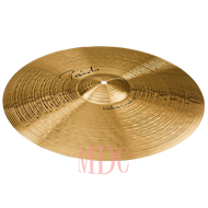 Paiste Cymbal Signature Mellow Crash 18""