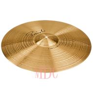 Paiste Cymbal Signature Fast Crash 19""