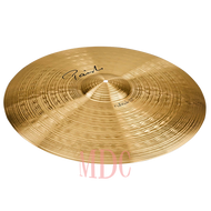 Paiste Cymbal Signature Full Ride 22""