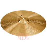 Paiste Cymbal Signature Mellow Ride 20""