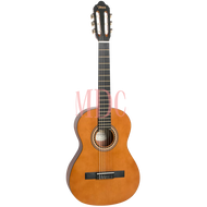 Valencia Classical Guitar 3/4 Size Vintage Natural VC203