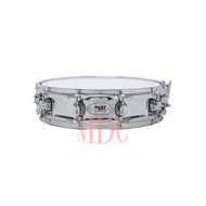 Drum Craft Snare Drum Pure Series Classic Steel SN1435