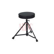 Drum Craft Drum Throne Pure Series 1.2 DT90