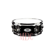 Drum Craft Snare Drum Pure Series Classic Steel SN1245