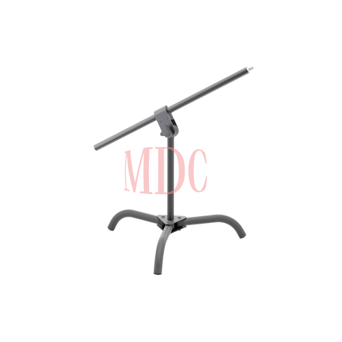 IA Stands Boom Mic Stand MS4