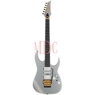Ibanez RG Series Prestige Electric Guitar RG5170G SVF