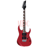 Ibanez Gio Electric Guitar GRG170DX CA