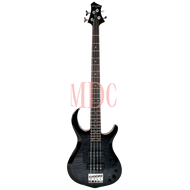 Sire Marcus Miller Bass Guitars M3 4 STRING TBK