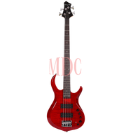 Sire Marcus Miller Bass Guitars M3 4 STRING STR