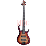 Sire Marcus Miller 2nd Bass Guitars M7 4 STRING ALDER BRS