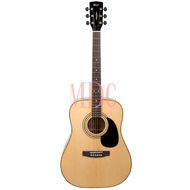 Cort Standard Series Acoustic Guitar AD880 NS