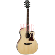 Cort Acoustic Guitar GA5F MD NAT