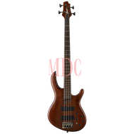 Cort Artisan Bass Guitar B4 Plus MH OPM