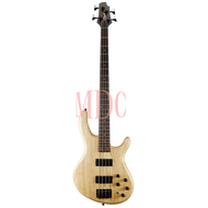 Cort Action Series Bass Guitar Action DLX AS OPN